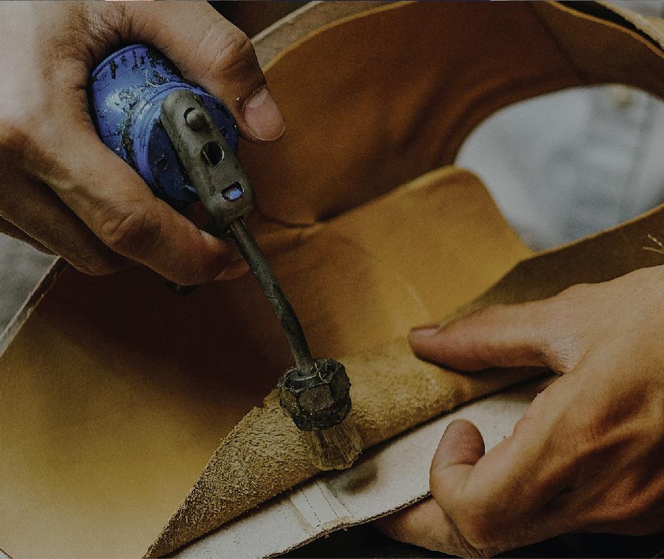 shoemaking-04